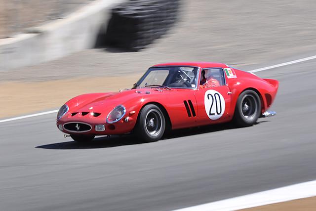 Ferrari GTO 20.jpg