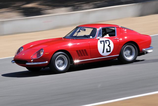 Ferrari GTO 73.jpg