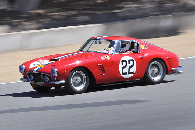 Ferrari GTO 22 3.jpg