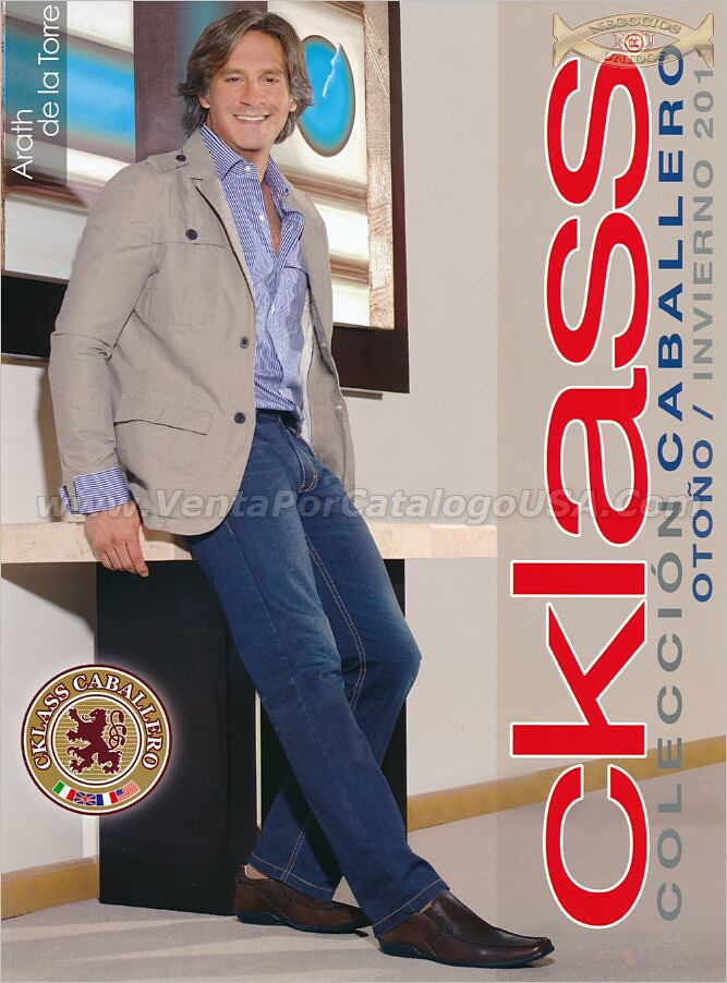 278a76c1 ... 630 Cklass Catalogo Zapato Caballeros Botas de Cuero 2012 Mocasin  Flexibles Ropa para Hombres Cinturones de