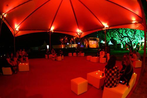 Fotos do evento Circuito Let's Burn - Marina da Glória em Marina da Glória
