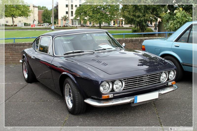 1967 - 1968 OSI-Ford 20 M TS Coupé (05)