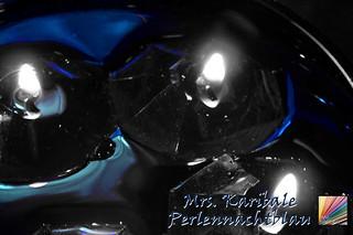 Perlnachtblau