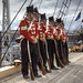 SS Great Britain/19th Foot