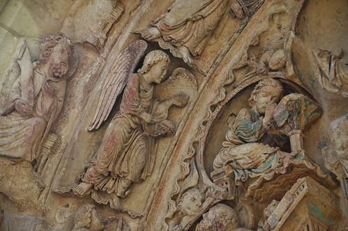 St-Benoît-sur-Loire (Loiret) (134) | by roger joseph