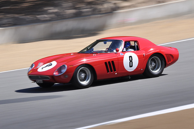Ferrari GTO 8.jpg