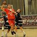 Sporting -  United Tongeren (30-09-2010)