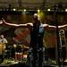 Trombone Shorty & Orleans Avenue @ Bumbershoot 9-03-2011