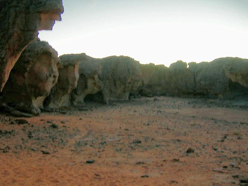 ALGERIA2007199