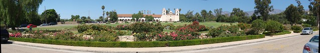 K8311565_11 110831 SB Postel Mission lower rose garden fr PlazaRubio ICE rm stitch96