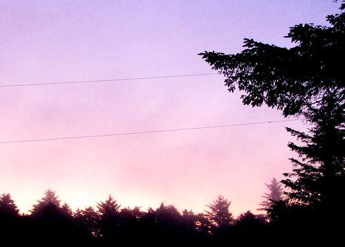 sun sunrise rise sept septembermorning oceanshores mikeyworld morningshine