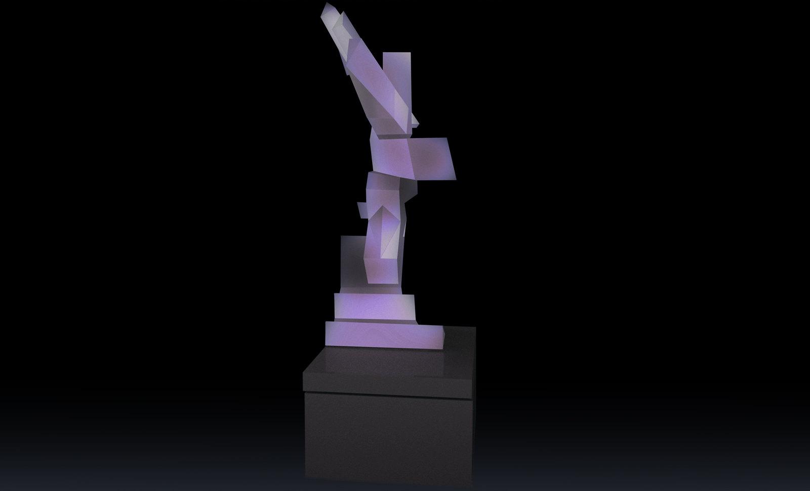 EsculturaMAMmx077
