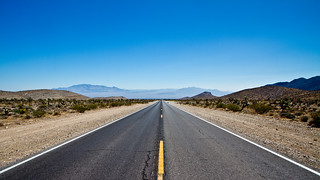 Kyle Canyon Road - IMG_1215 | by Nicola since 1972