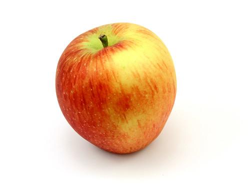 Apfel   by justusbluemer