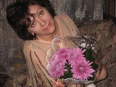 Larisa Smirnova  (Russia)