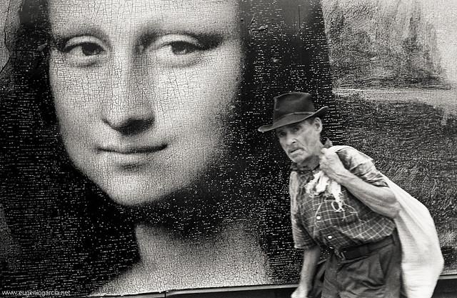 164-Leonardo