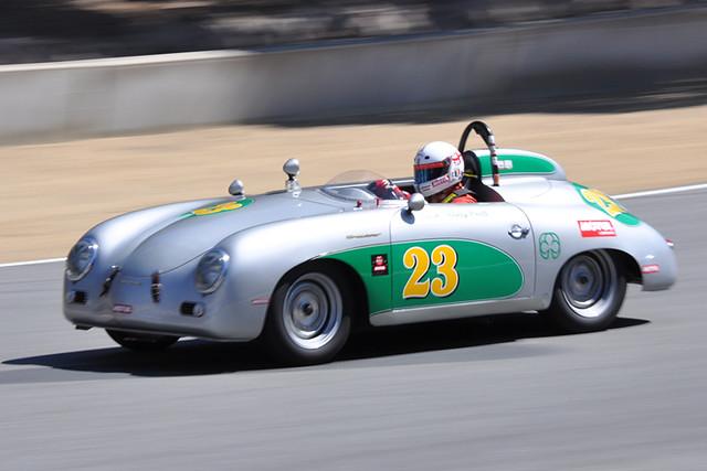 Porsche 23.jpg