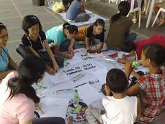 KidsArtworks (Philippines)