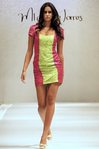 2010 fashion photo
