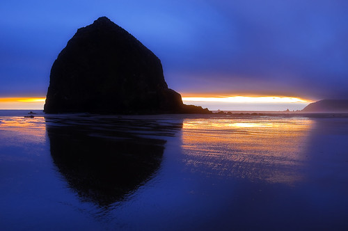 light sunset sunlight mist beach nature water beauty night oregon reflections landscape outdoors scenery shadows wind unique famous silhouettes vivid tourists pacificocean pacificnorthwest oregoncoast cannonbeach haystackrock pnw moisture intensity seastack seastacks waterscape newvision clatsopcounty tillamookrock jri riceman justinrice riceimages mygearandme mygearandmepremium mygearandmebronze mygearandmesilver mygearandmegold mygearandmeplatinum mygearandmediamond eljusty jrisseastackchasin cannonofcupidity janine1668missesmebadly peregrino27newvision