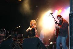 Folkez Blai 2007