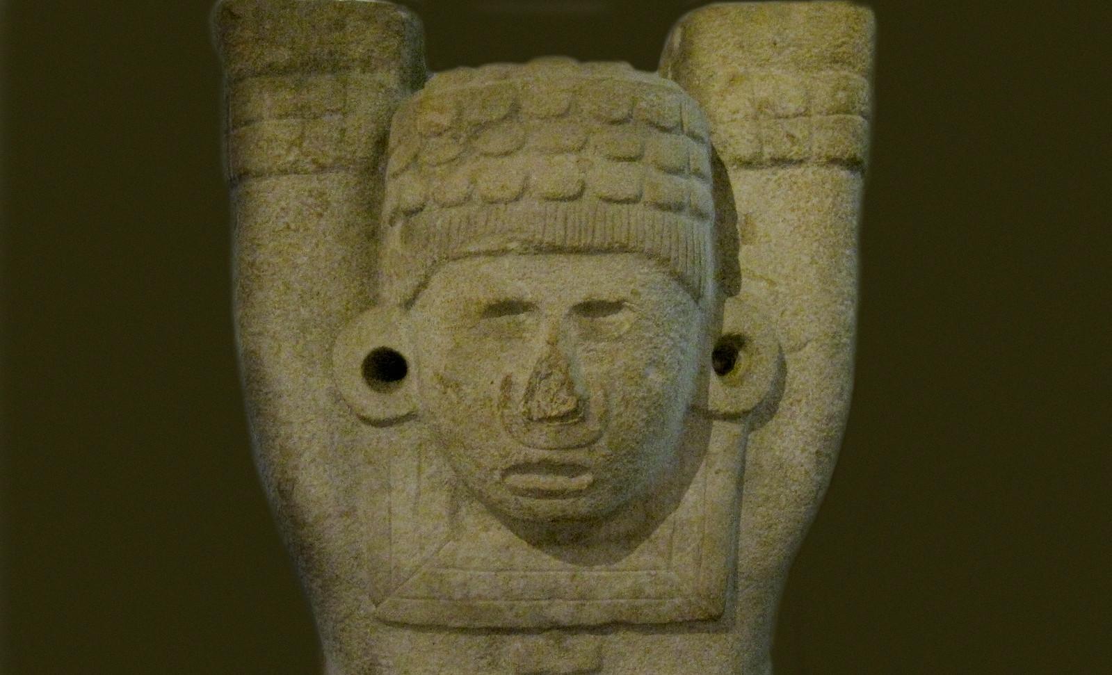 Museo Mérida 28