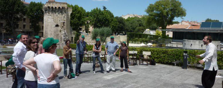 Rencontre Travestie à Toulon Avec Shannon