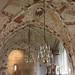 tors, 28/07/2011 - 15:58 - Enligt Google var det här en av Sveriges vackraste kyrkor? Men visst var den fin!