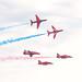 Bournemouth Air Show 2011