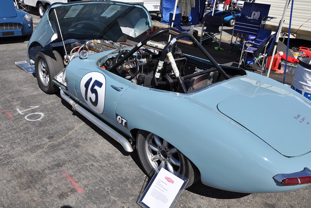 1962 E-Type.jpg