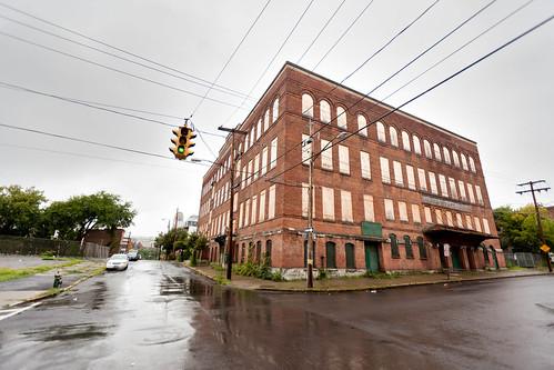 St. Joseph's Academy - Albany, NY - 2011, Aug - 01.jpg | by sebastien.barre