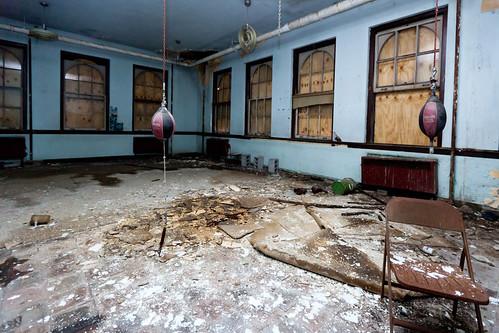 St. Joseph's Academy - Albany, NY - 2011, Aug - 13.jpg | by sebastien.barre