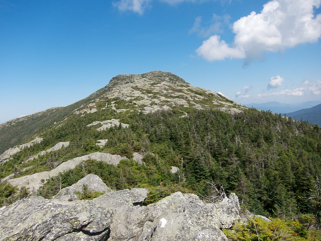 2:30:02 (58%): vermont hiking mtmansfield greenmountains longtrail