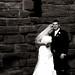 Lyndsey & Marcus's Wedding