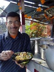 Street Food (India)