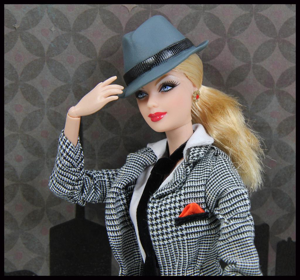 ea78f70effabb Frank Sinatra Barbie
