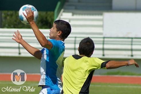 """DSC00010 Puebla FC vs Lobos BUAP """"Sesión de trabajo compartida"""" (El clásico de los Lunes) por LAE Manuel Vela"""