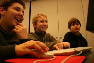 play08 - hamburg   by Initiative Creative Gaming