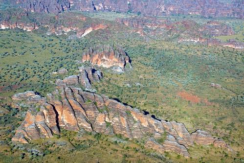 Bungle Bungles | by ciamabue