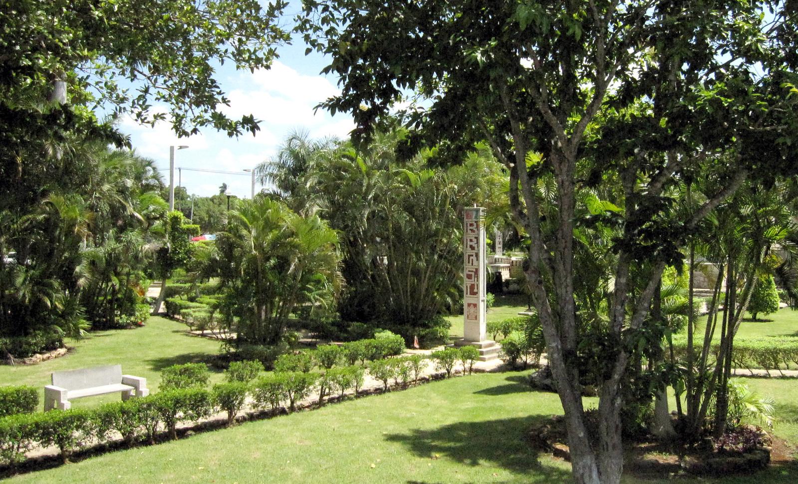 Mérida 51
