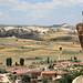 Cavusin (Cappadocia)