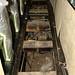 fre, 25/02/2011 - 09:09 - Rörarbeten pågår