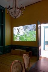 Frankendael_Tom Tlalim_Walking Through Walls (1)