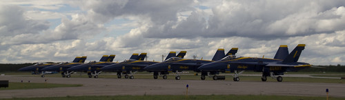 blue_angels_24