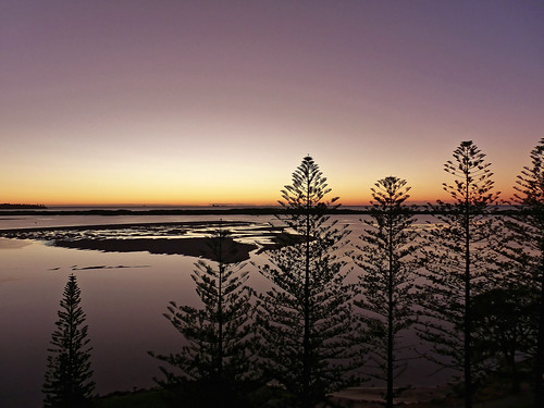 australia queensland sunshinecoast bestcapturesaoi elitegalleryaoi