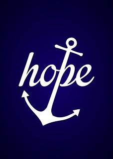 Hope Anchor Interlock