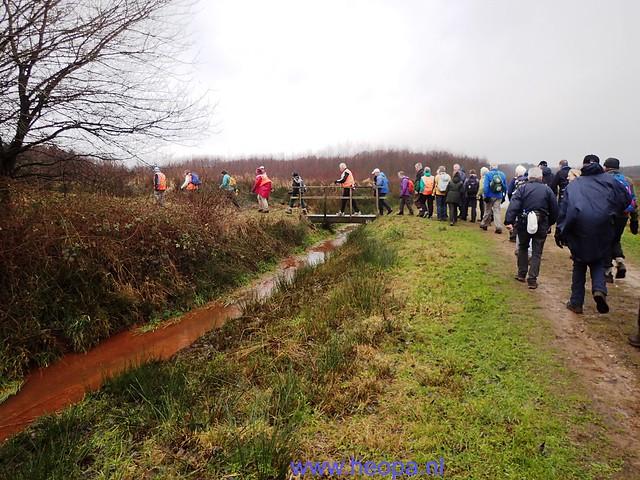 2017-01-11  Vaassen 26  Km (23)