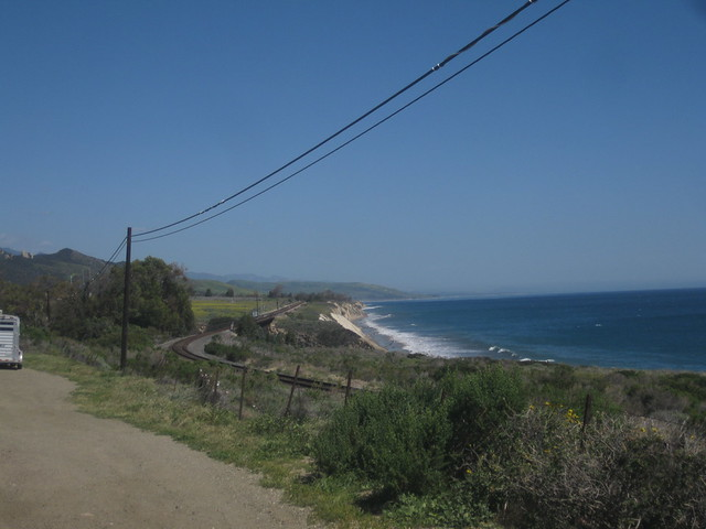 IMG_4249 gaviota coast
