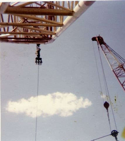 WTC_early_construction,_1967-1971_033 | by mjdart