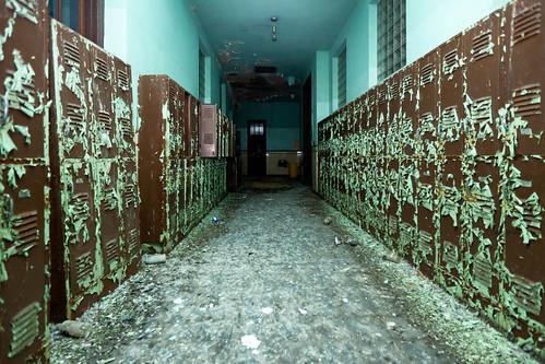 St. Joseph's Academy - Albany, NY - 2011, Aug - 03.jpg | by sebastien.barre